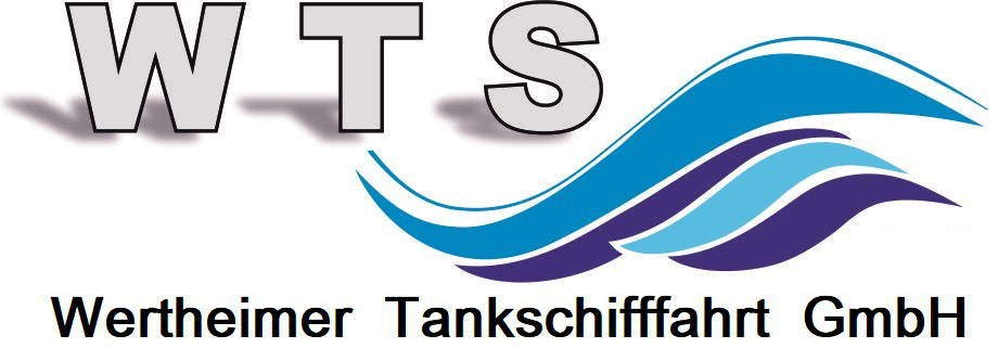 Wertheimer Tankschifffahrt GmbH